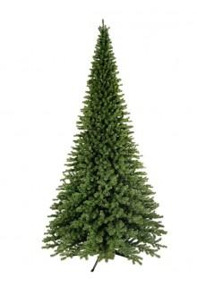 Купить искусственную елку в Орше