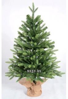 Купить искусственную елку в Бобруйске