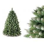 Где купить искусственную елку