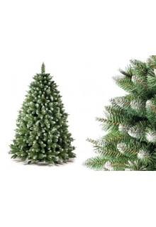 Где купить искусственную елку недорого
