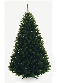 Искусственные елки Алтай с бесплатной доставкой