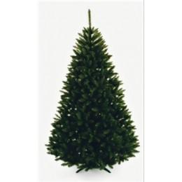 Искусственная елка Алтай