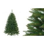Искусственные елки в Речице