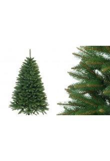 Купить искусственную елку в Речице