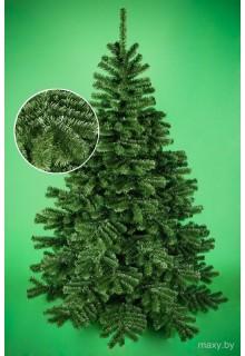 Купить искусственную елку в Старобине