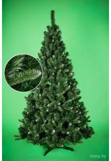 Купить искусственную елку в Рогачеве