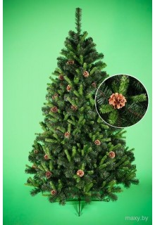 Купить искусственную елку в Островце