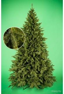 Купить искусственную елку в Горках
