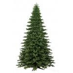 Большие елки от 3 до 15 метров