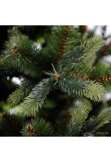 Купить искусственную елку в Гомеле