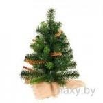 Новогодние елки до 40 см