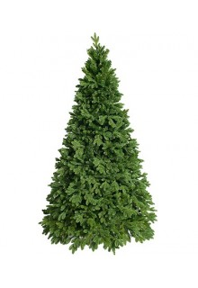 Купить Искусственные елки 5 метров