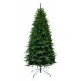 Искусственная литая елка Алтай