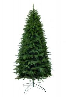 Искусственные литые елки Алтай 1,5м