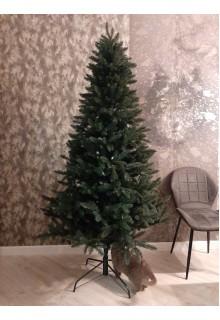 Купить искусственную елку в Осиповичах
