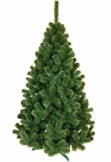 Искусственные елки Горная от 1 до 3м