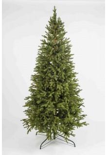 Купить искусственную елку Амелия