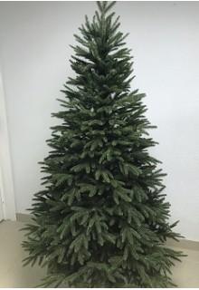 Купить новогоднюю елку литую искусственную Мэрилин Exclusive