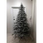Искусственные елки в Бресте