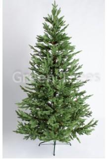 Купить елку искусственную Нордман