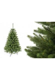 Купить елку Exclusive Прага Литая 2.1м