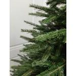 Искусственные еловые ветки Рождественские