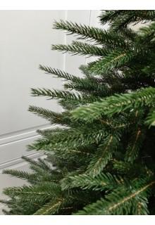 Купить искусственные еловые ветки Рождественские