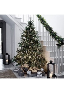 Купить искусственную елку в Слуцке