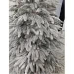 Искусственные елки в Кобрине