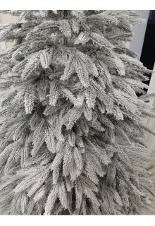 Купить искусственную елку в Кобрине