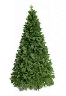 Купить искусственную елку 1,8м Борокко премиум