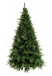 Купить елку искусственную  Фьеро