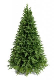 Купить елку искусственную Валерио