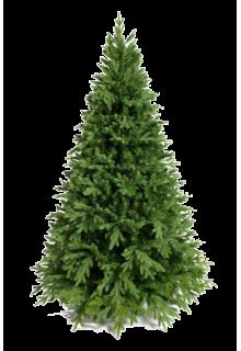 Купить искусственную елку в Ганцевичах