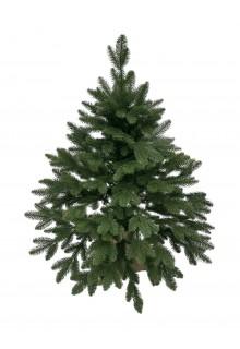 Купить елку искусственную литую Диора