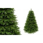 Литые елки: как хранить