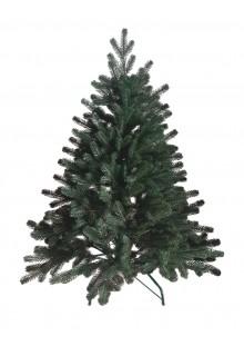 Купить елку искусственную литую Флоренция недорого