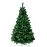 Недорогие елки