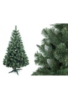 Искусственная елка Лесная 1м