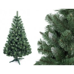 Искусственная елка Лесная