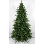 Новогодняя искусственная елка Марсала 180 см