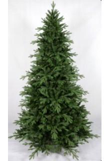 Купить ель искусственную новогоднюю Марсала 180 см
