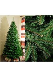 Купить искусственные елки  Рената