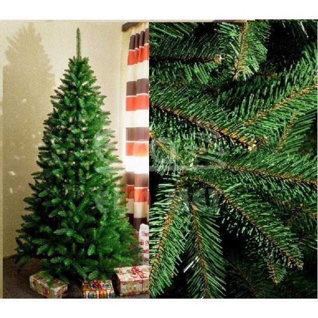Купить елки искусственные Рената 2 м дешево