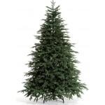 Елка Exclusive Рождественская Литая