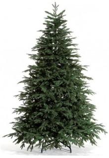 Ель искусственная Exclusive Рождественская Литая