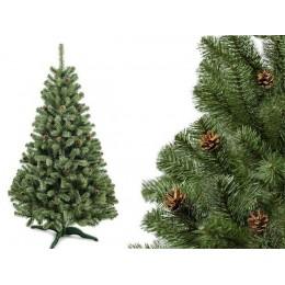 Искусственная елка Русская классическая