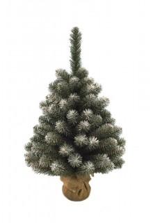 Купить искусственную настольную елку