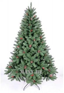 Купить новогоднюю елку Classic Lux Dekor