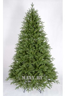 Искусственная елка Сиена с литыми ветками